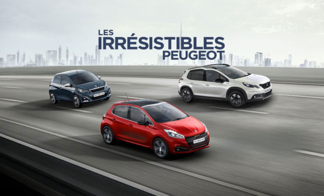 Les offres de reprise peugeot garage groult auto services for Reprise vehicule garage
