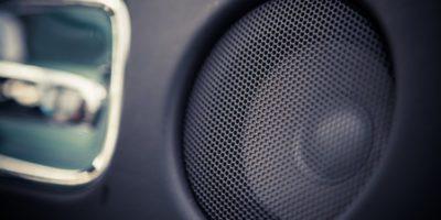 Ameliorer qualite Audio Voiture